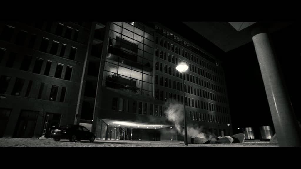 Detective Noir Wallpaper Conventions of film noir 1024x576