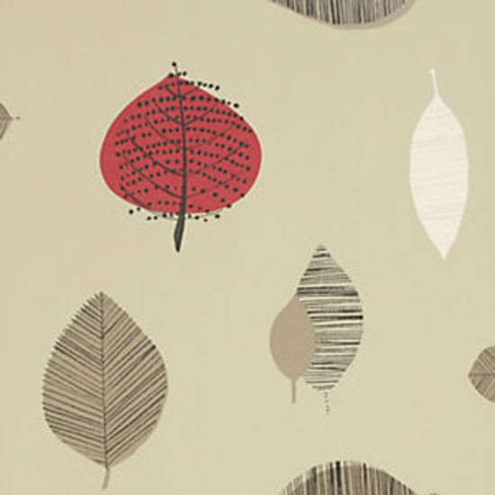 wallpaper from John Lewis Contemporary wallpapers Wallpaper 550x550