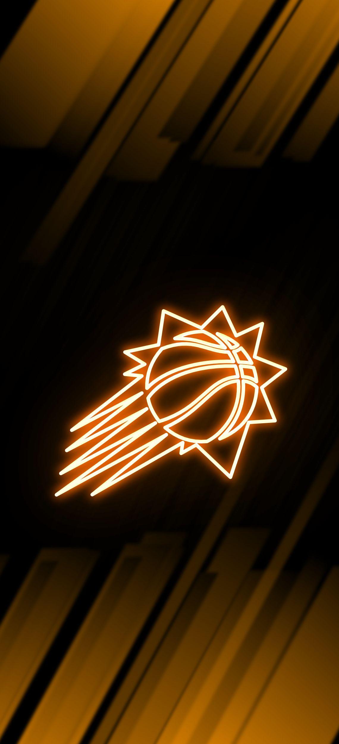 39 Phoenix Suns ideas phoenix suns nba players nba 1140x2500