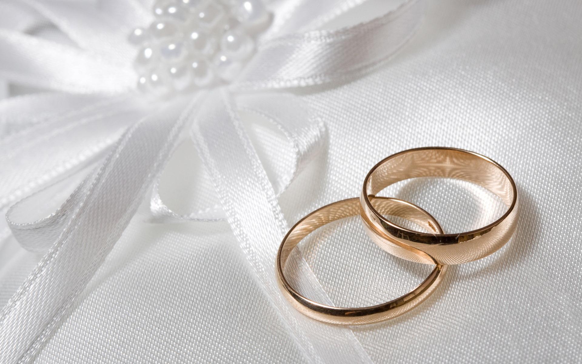 HD Wallpapers Wedding Ring 1920x1200