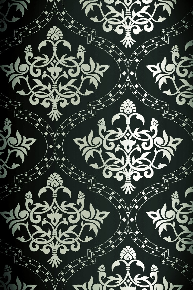 46 Crooks And Castles Wallpaper On Wallpapersafari