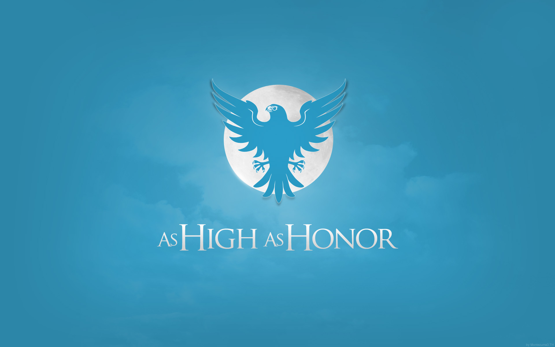 A Song of Ice and Fire images House Arryn HD wallpaper and 1920x1200
