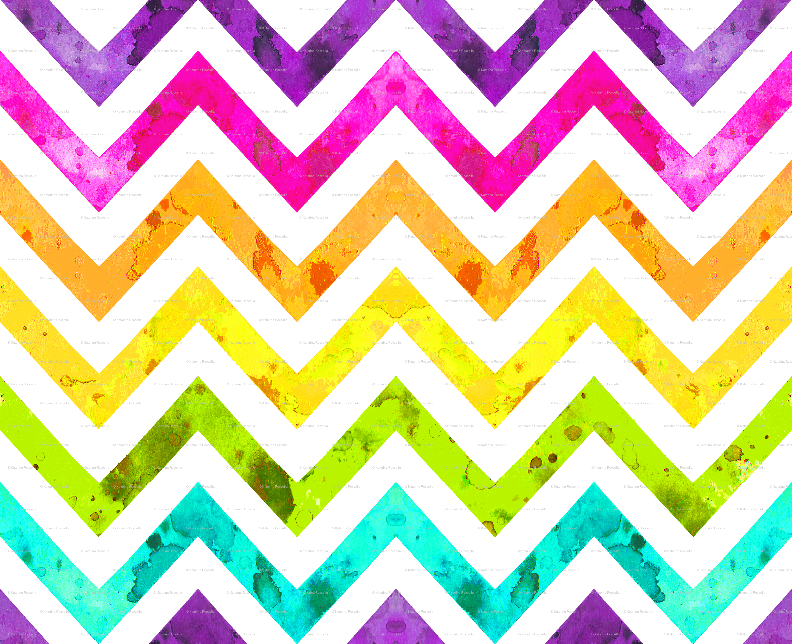 chevron pattern background - HD 3041×2472