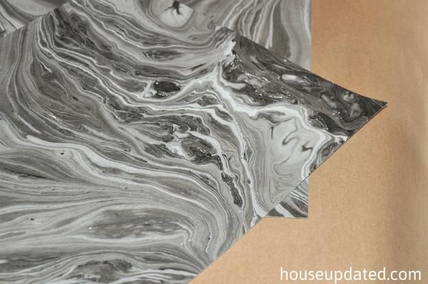 Removable Wallpaper Sherwin Williams Wallpaper Full HD 625x415
