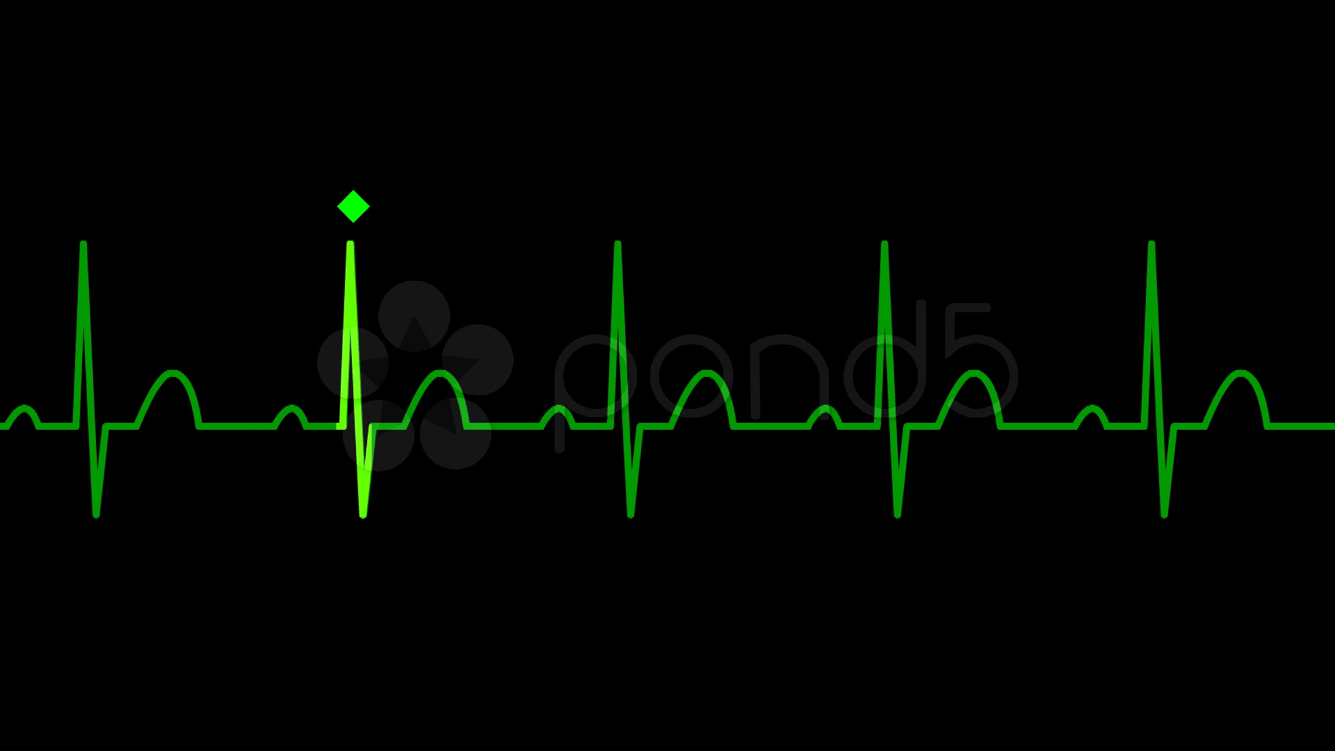 Cardiology Wallpaper 1920x1080