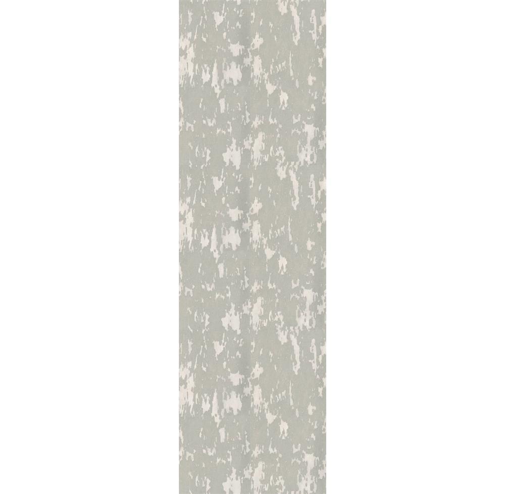 Distressed Plaster Industrial Loft Wallpaper   Grey Permanent 1000x978