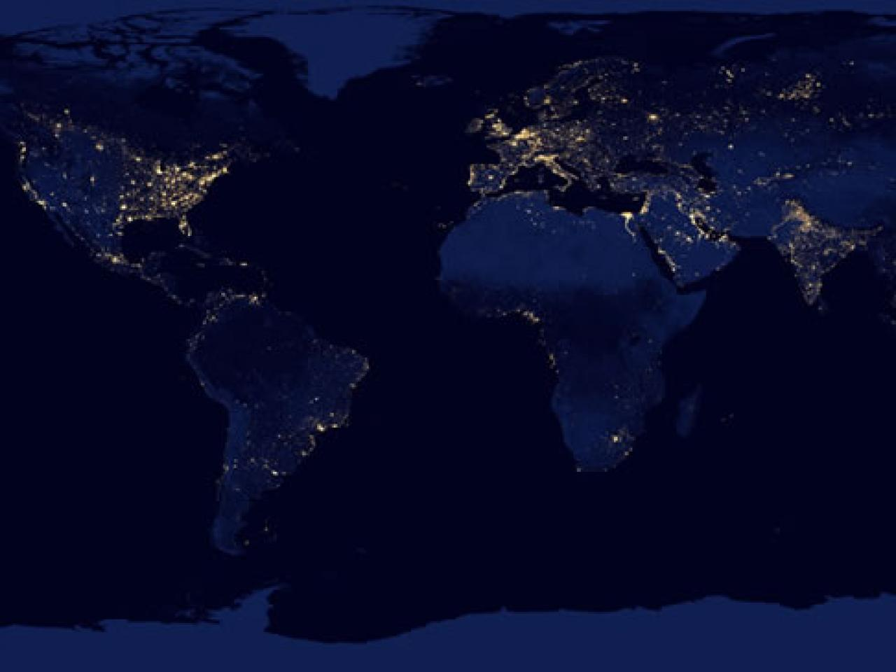 Earth Wallpaper NASA The Art Mad Wallpapers 1280x960