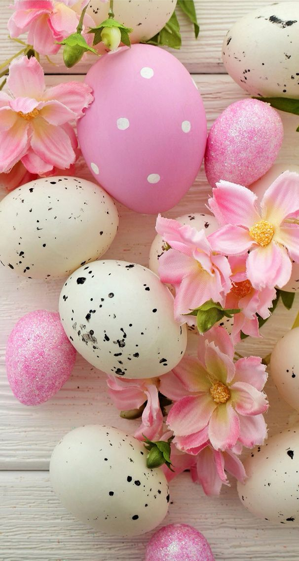 Easterwallpaper Cell Wallpapers Easter wallpaper Spring 606x1136