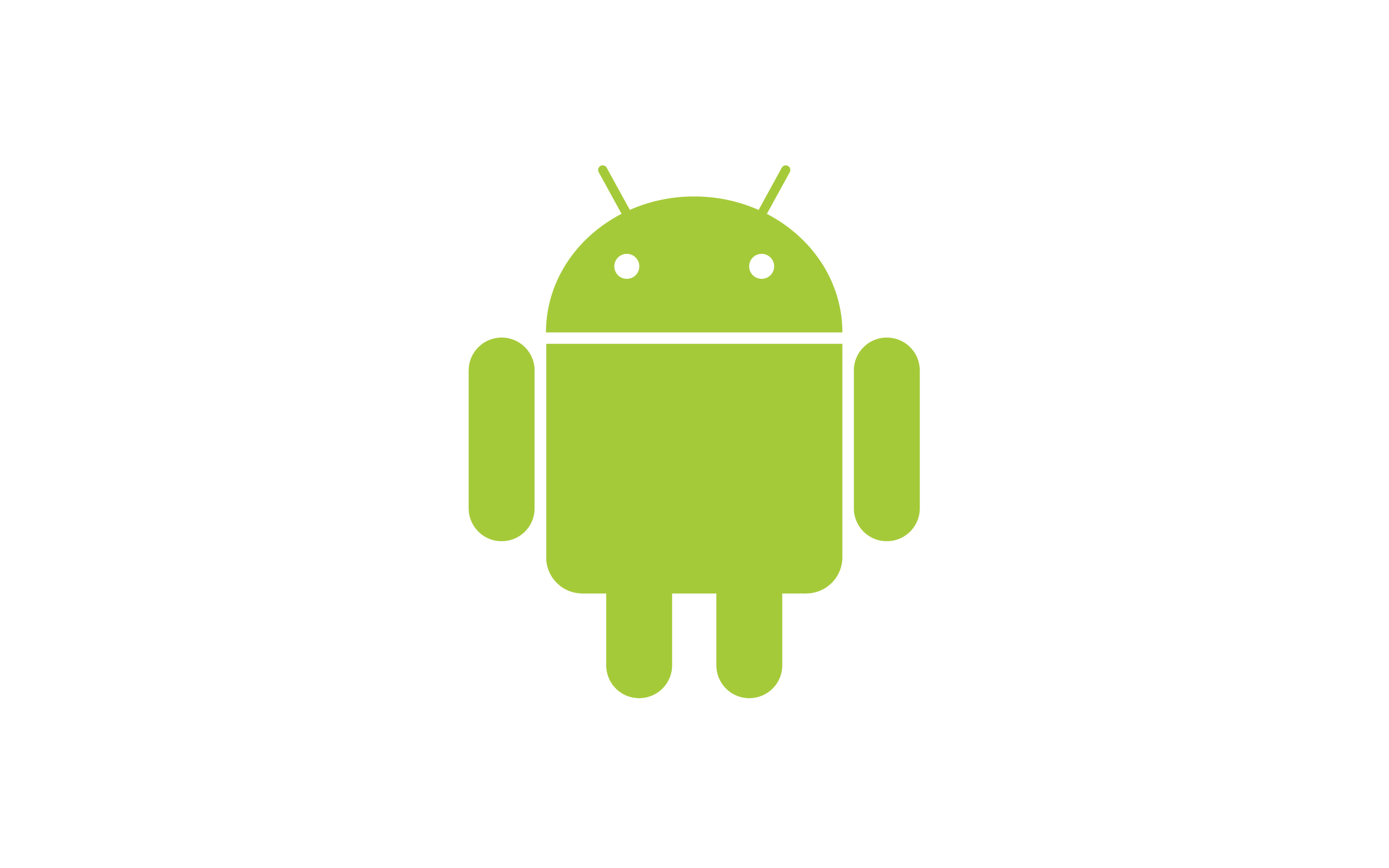 Android tablet surge will be led by Google Motorola HP Dell in 12 2560x1600