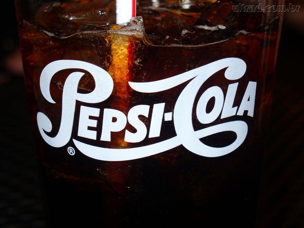 Pepsi Cola 1024x768
