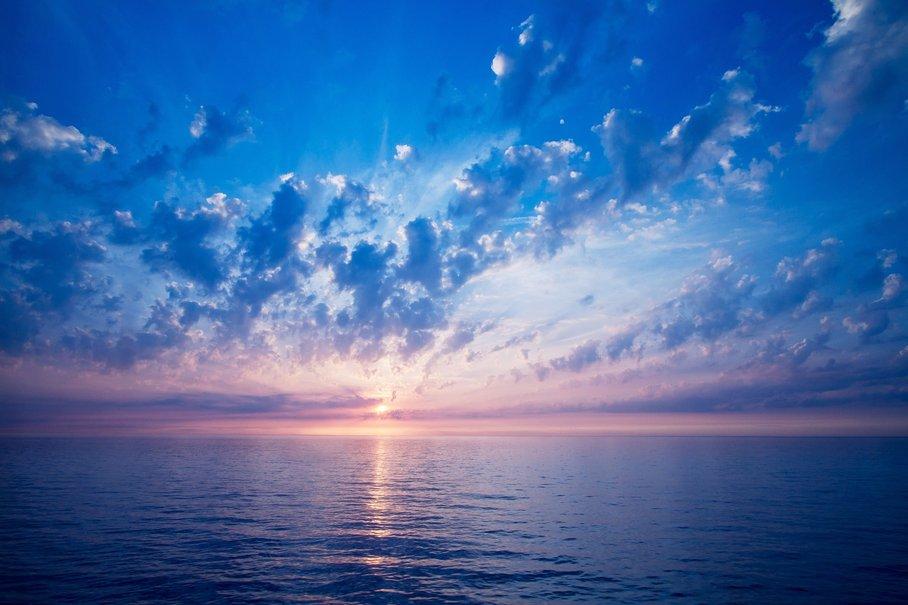 the sun light color sky clouds wallpaper   ForWallpapercom 908x605