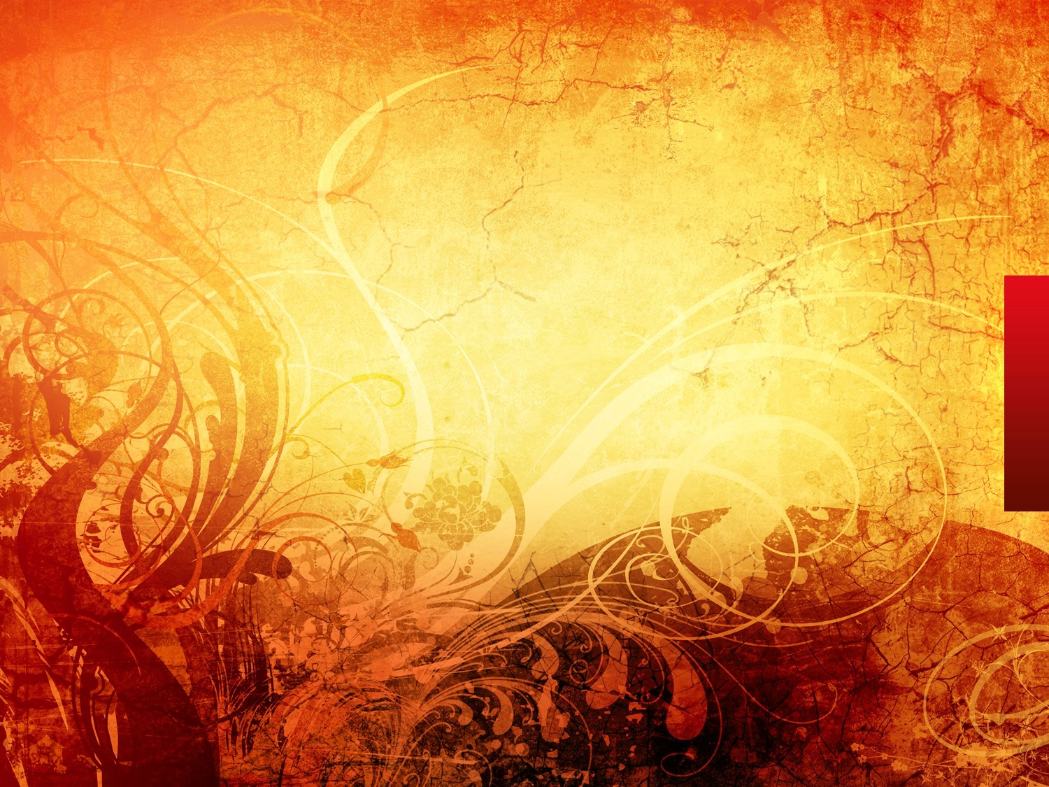 Christian Praise And Worship Backgrounds Swirling vines worship 1500x1125