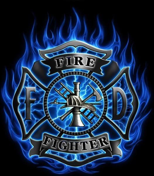free firefighter maltese cross clip art   m5xeu 526x600