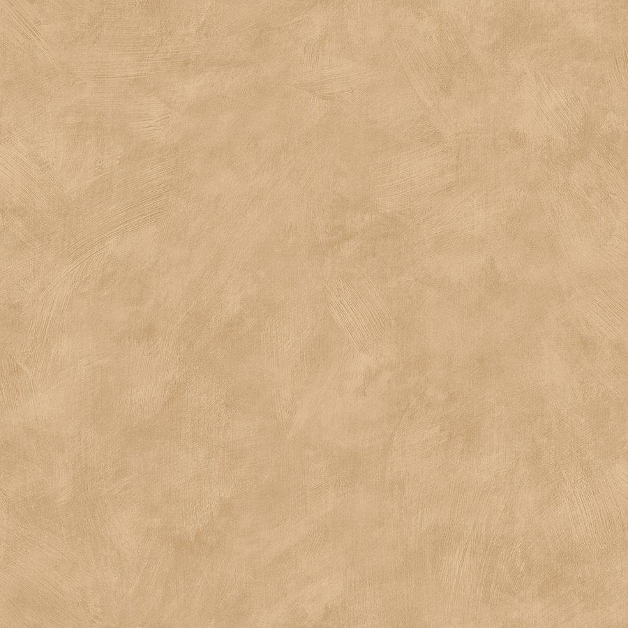 Cement Beige Peelable Vinyl Prepasted Wallpaper Lowes Canada 900x900