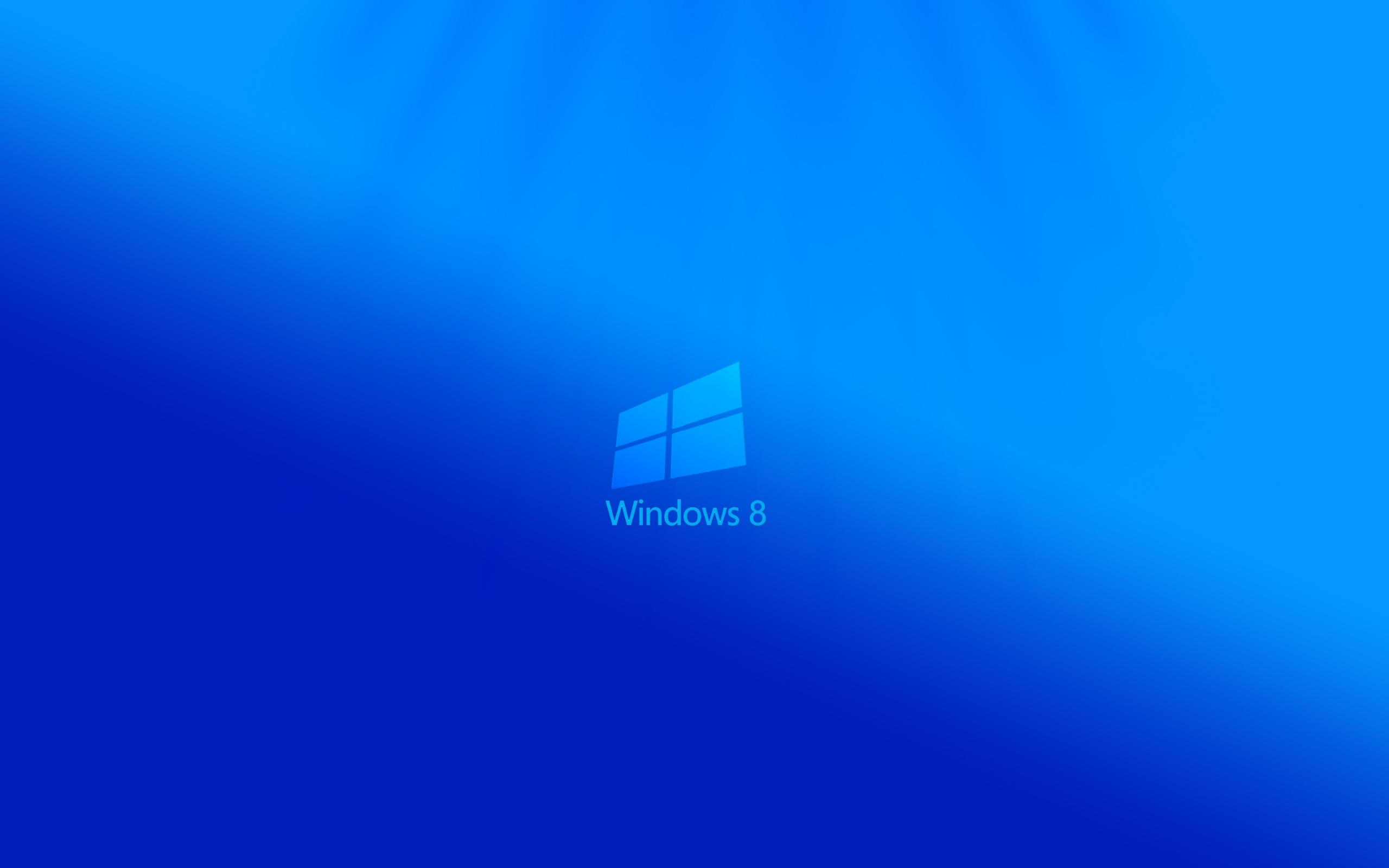 windows 81 Computer Wallpapers Desktop Backgrounds 2560x1600 ID 2560x1600