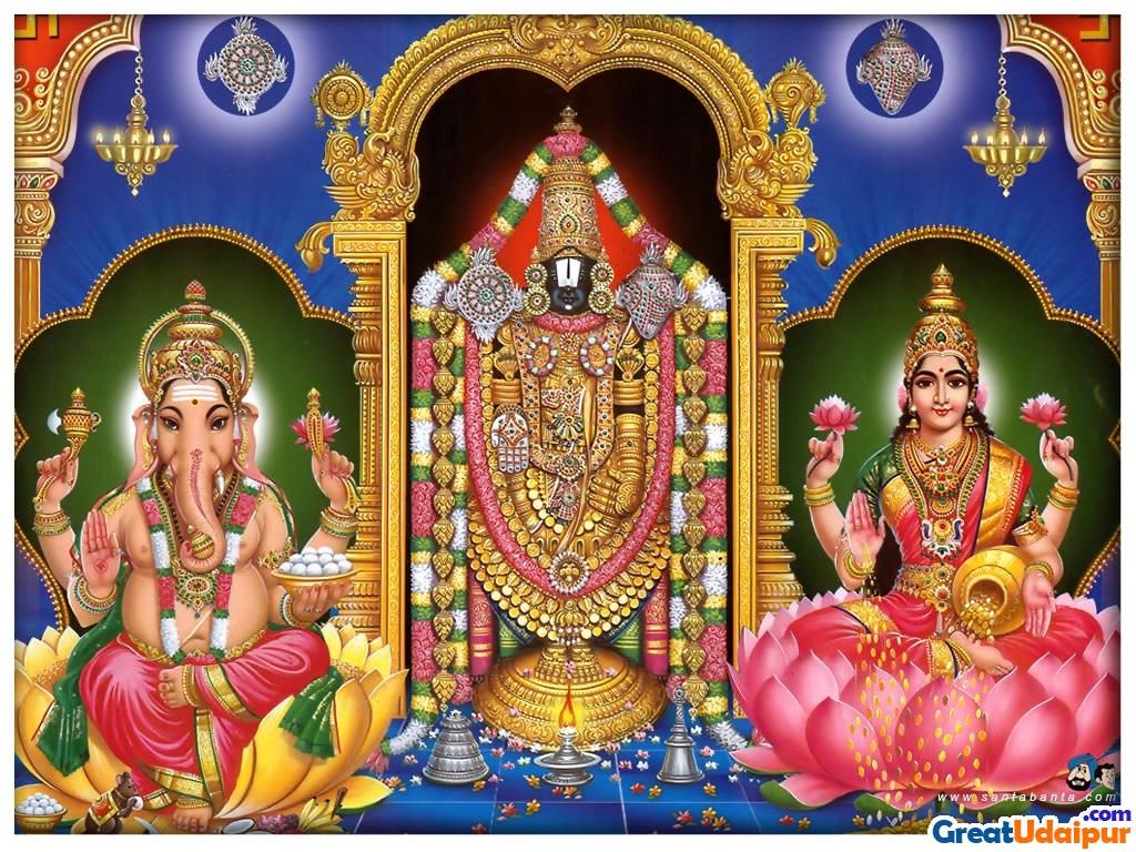 hindu gods wallpapers for desktop hindu god krishna photo free 1024x768