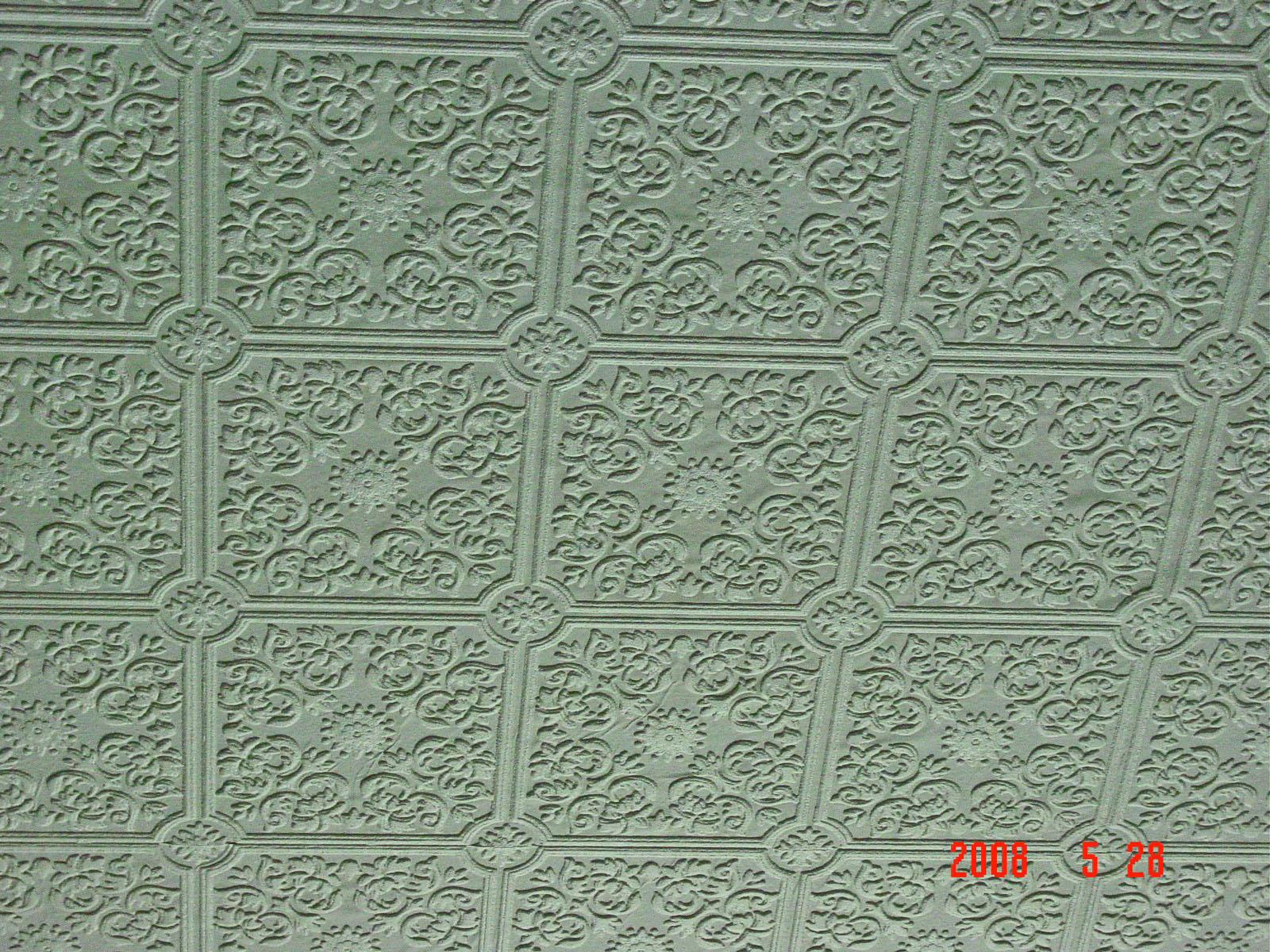 Wallpaper For Ceiling At Lowe S Wallpapersafari