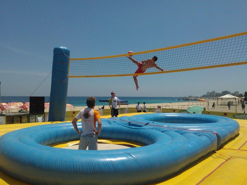 bosaball   Bing Images Bossaball Sports Volleyball Outdoor 1024x768