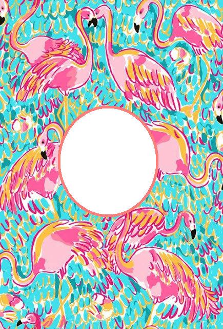 Monogram Background Maker Il 570xn453397673 1jy0jpg 435x640