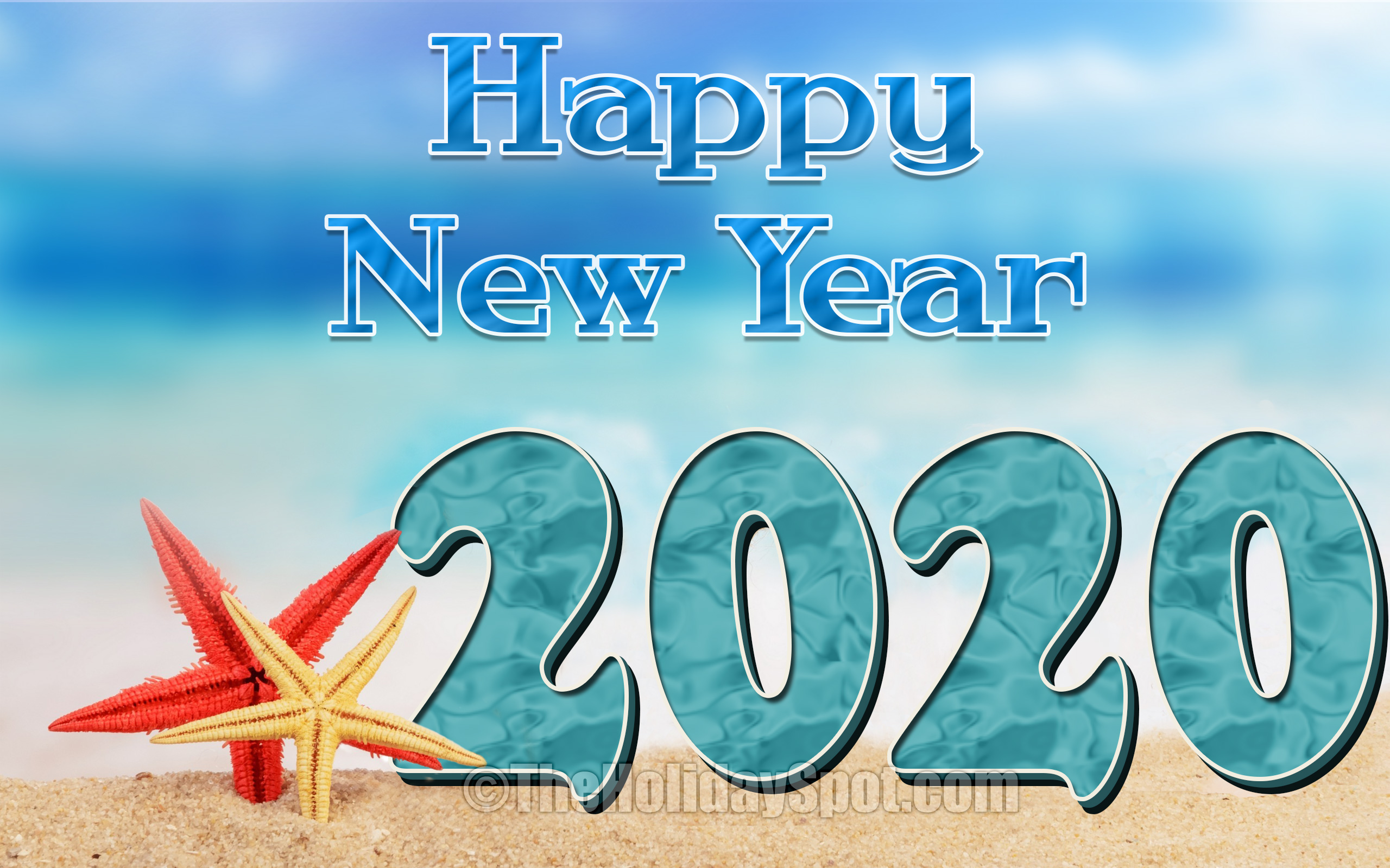 New Year Wallpapers and Backgrounds New Year Background Imges 2560x1600