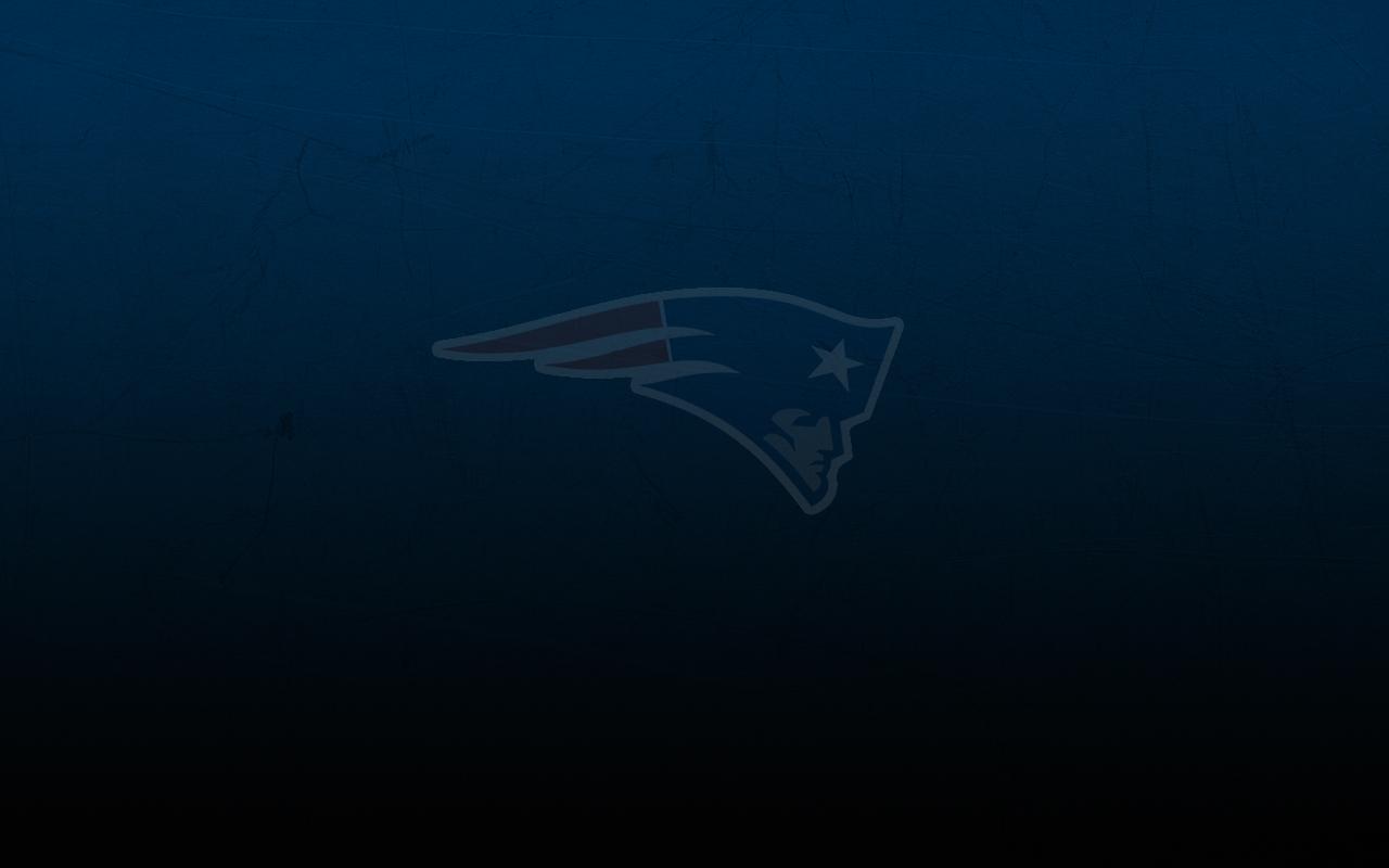 New England Patriots wallpaper desktop wallpaper New England 1280x800