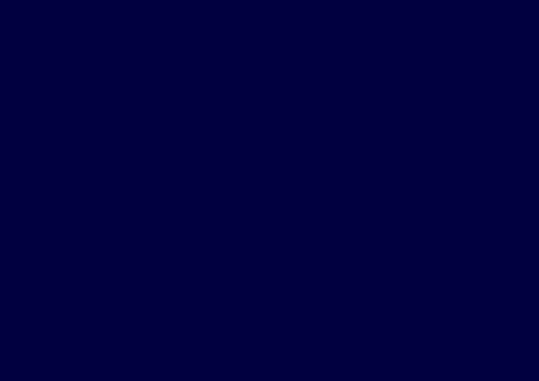 Dark Blue Wallpaper Related Keywords amp Suggestions   Dark 1754x1240