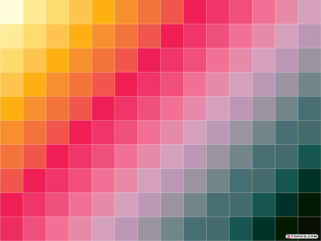 Imagenes De Portada Para 400 X 150 Pixel Imagenes De 400 Pixeles De Ancho Y 150 De Alto De