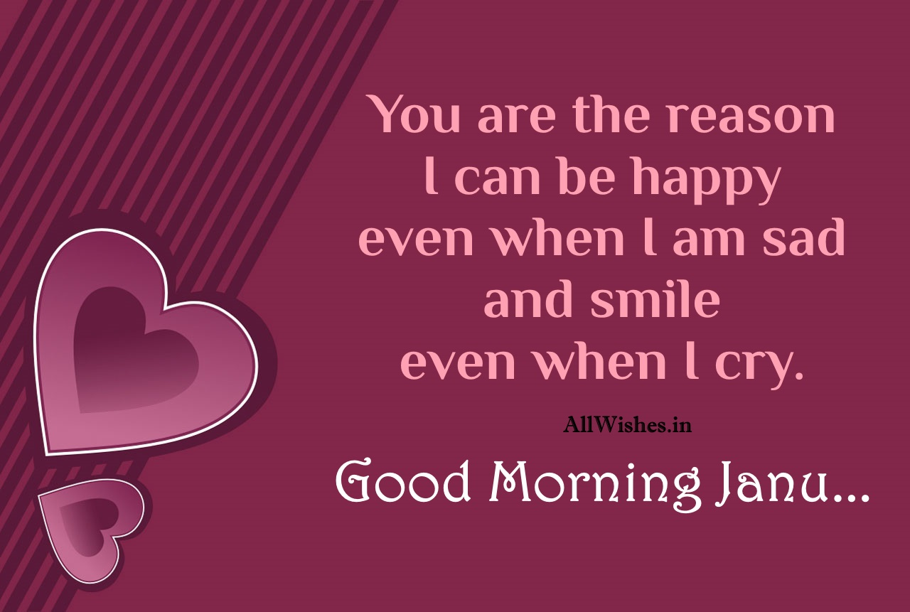Most Romantic Good Morning Picture For GF BF Lover Husband 1280x861