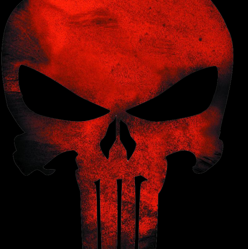 punisher skull wallpaper iphone 5 Car Pictures