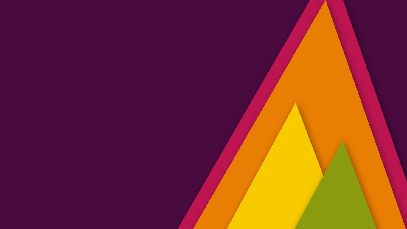 Windows 10 Wallpaper Material - WallpaperSafari