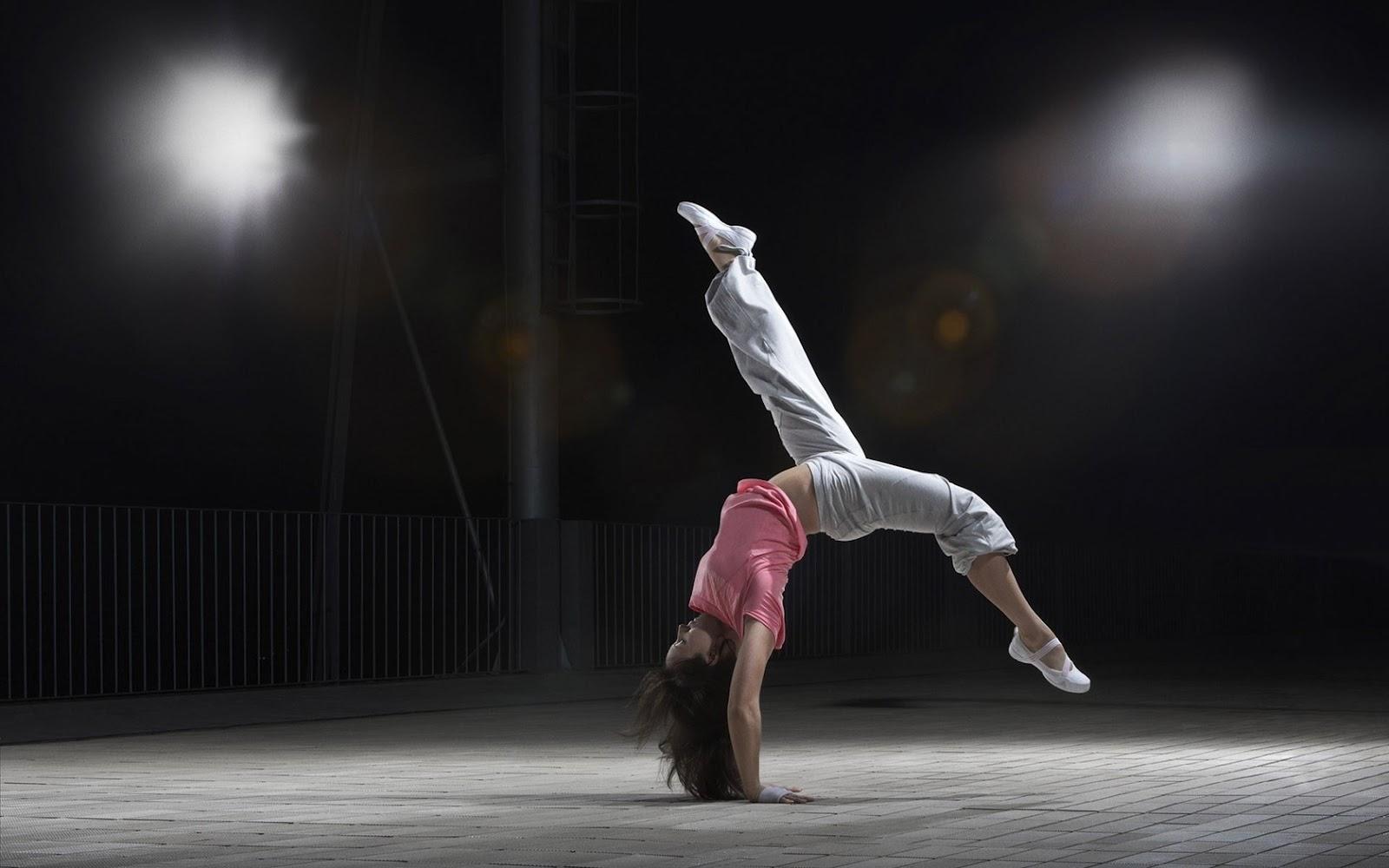 Go Back Gallery For Modern Dance Wallpaper 1600x1000