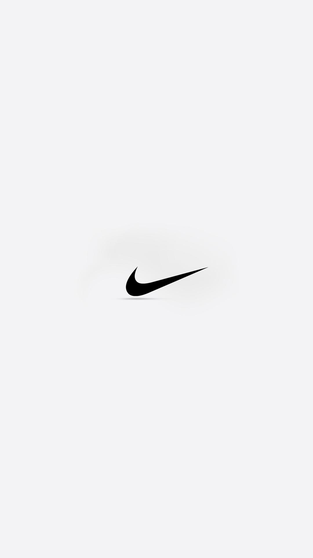 50 Iphone Nike Wallpaper Hd On Wallpapersafari