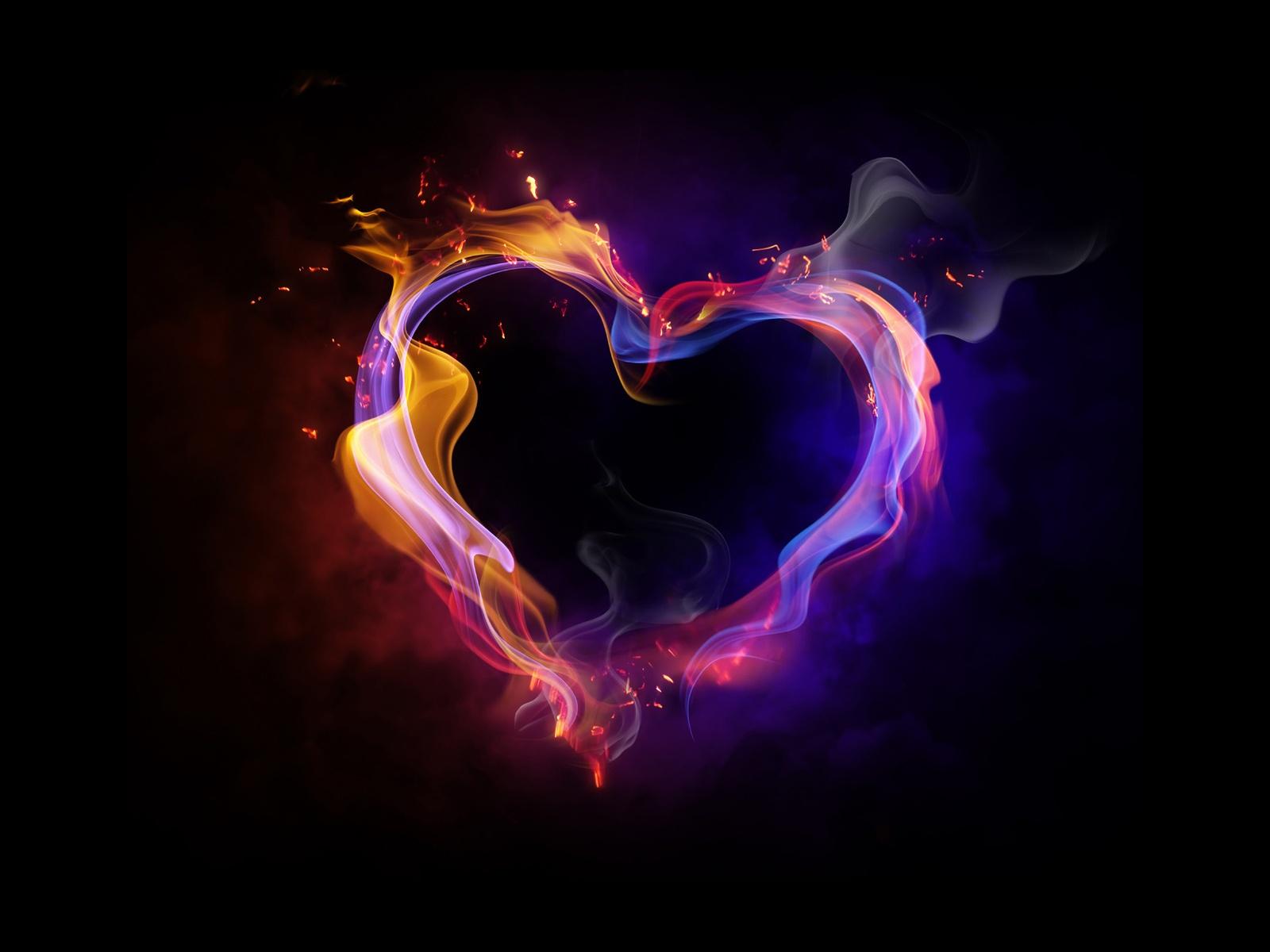Hd wallpaper of love - Love Heart Full Hd Wallpaper 2015 13556 Wallpaper Computer Best