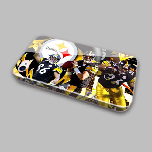new steelers football team wallpaper case for iphone 6 case cutycute 500x500