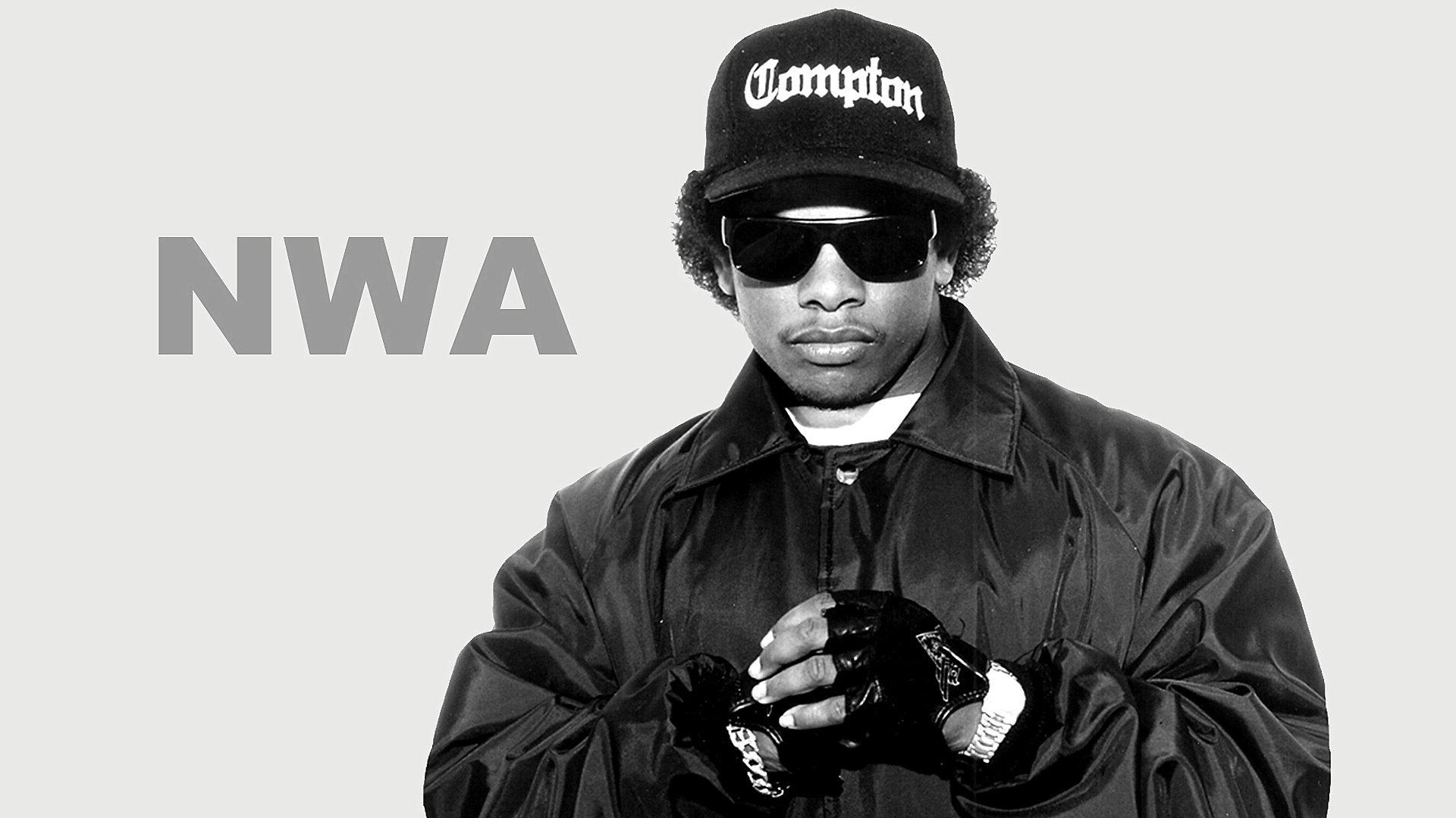 2 Eazy E HD Wallpapers Background Images 1920x1080