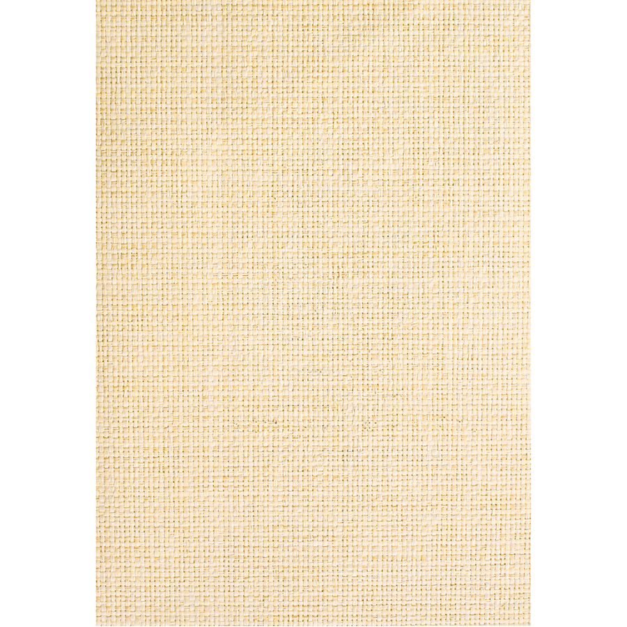 Shop Waverly White Grasscloth Unpasted Textured Wallpaper at Lowescom 900x900