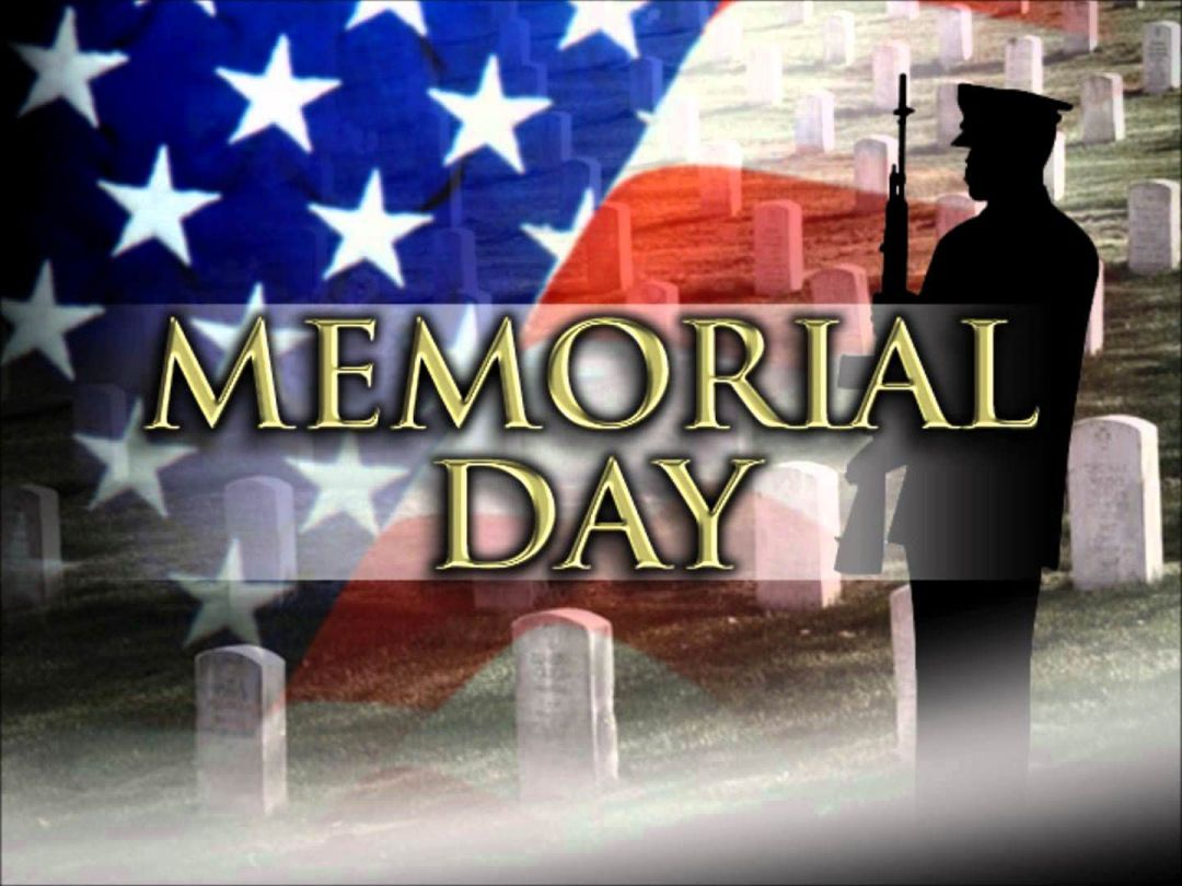 [50] Memorial Day   Android iPhone Desktop HD Backgrounds 1080x810