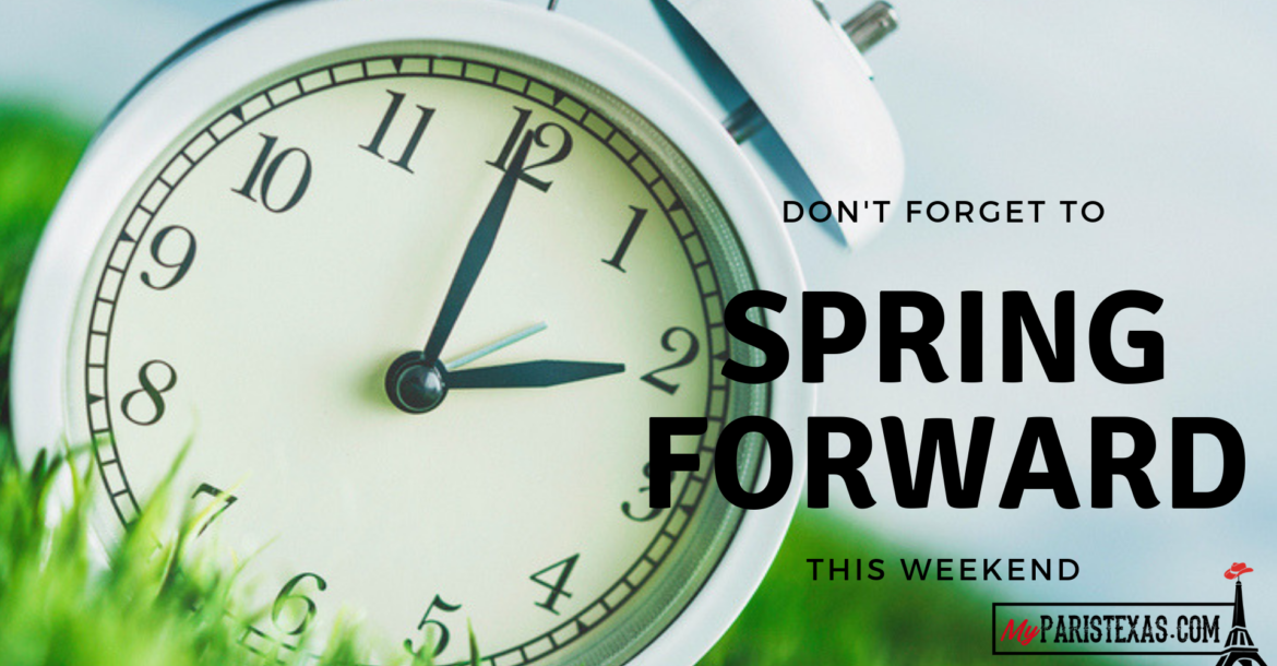 download Daylight saving time 2019 Get ready to spring 1170x610