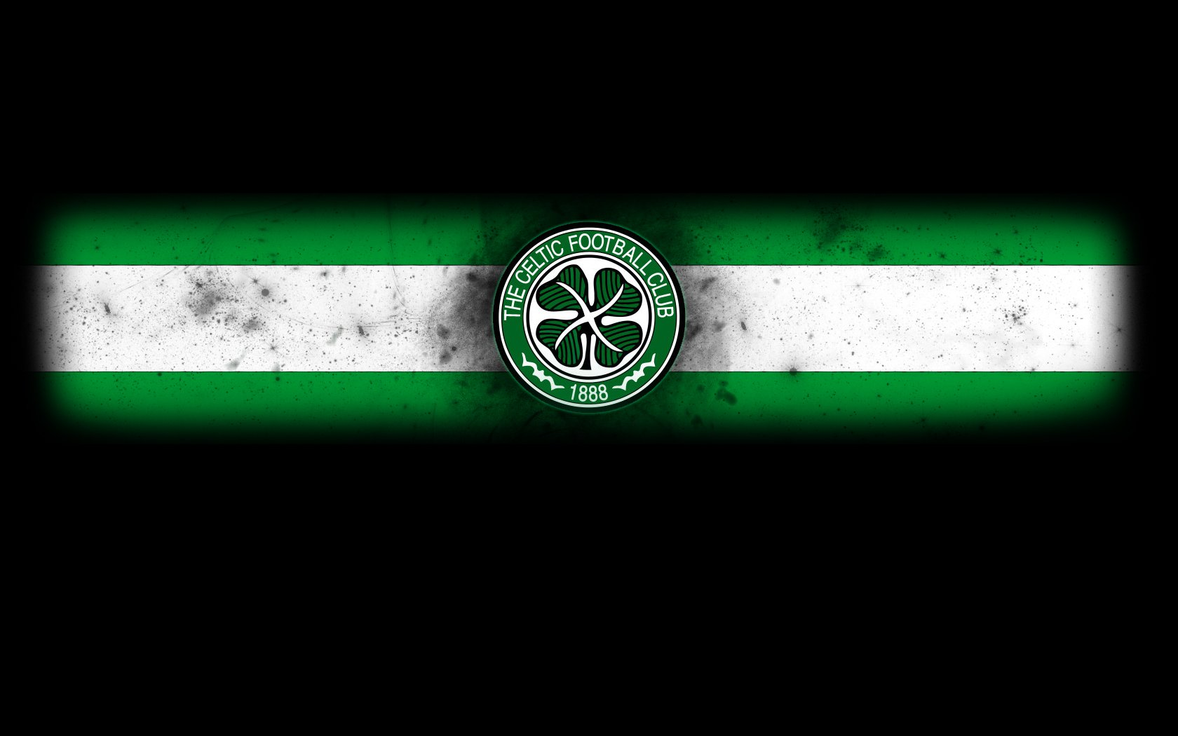 Celtic Wallpaper Desktop