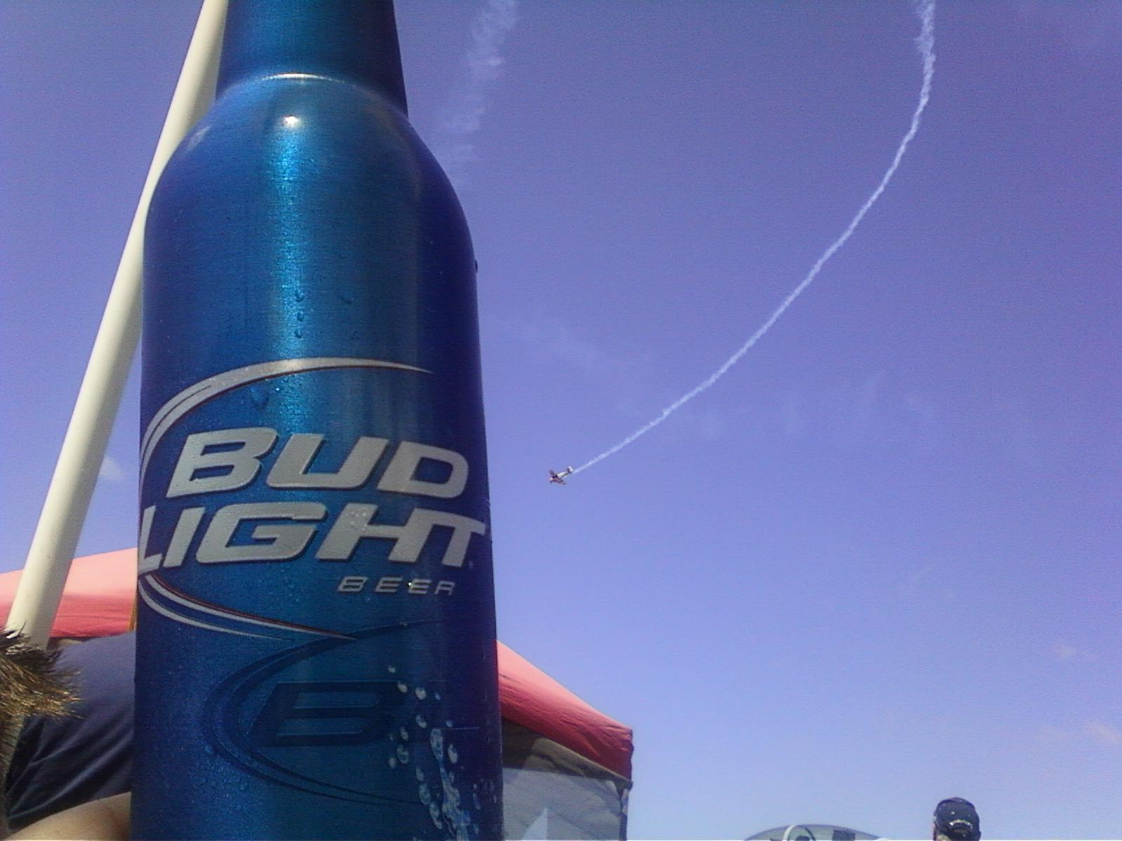 Pictures Blog Bud Light Beer 1600x1200