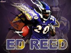 Steve Smith Sr Torrey Smith Ravens Pinterest Best 236x177