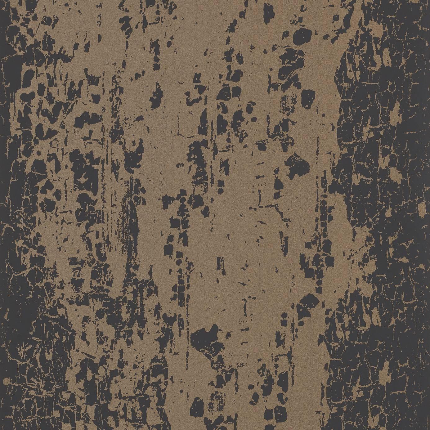 Home Wallpapers Harlequin Leonida Wallpapers Eglomise Wallpaper 1386x1386
