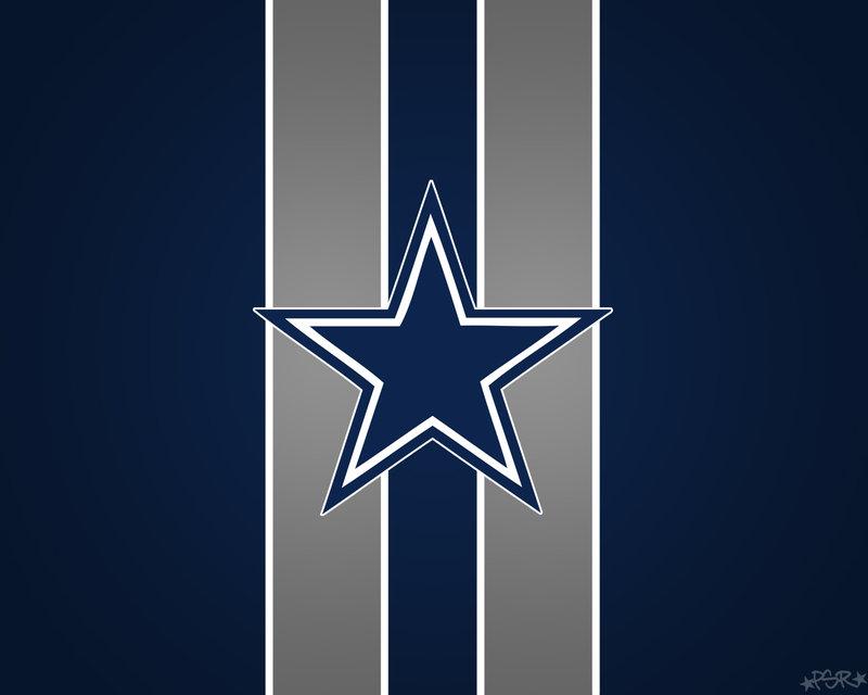 Dallas Cowboys Helmet Wallpaper 2013 Dallas cowboys wallpaper by