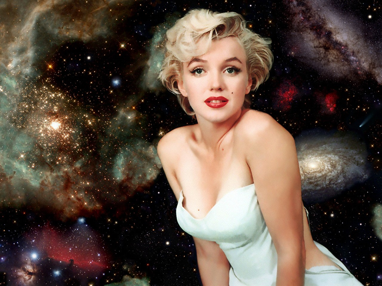 Cute Marilyn Monroe HD PicturesPhotos ImagesHigh Quality 1280x960