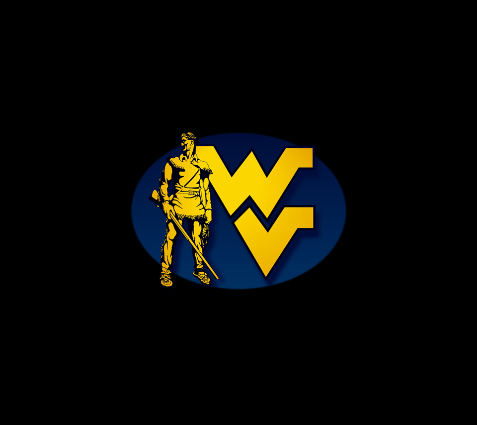 Wvu Basketball Schedule | Basketball Scores