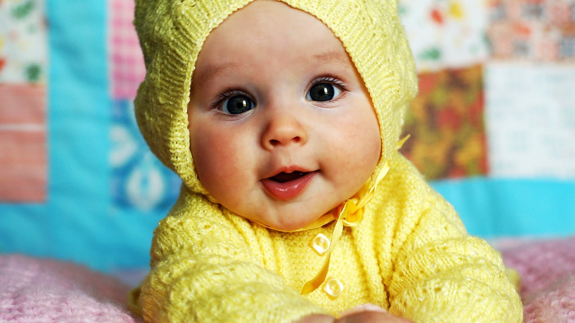 Wallpaper download baby boy - Cute Baby Boy Pictures Hd Wallpapers Download