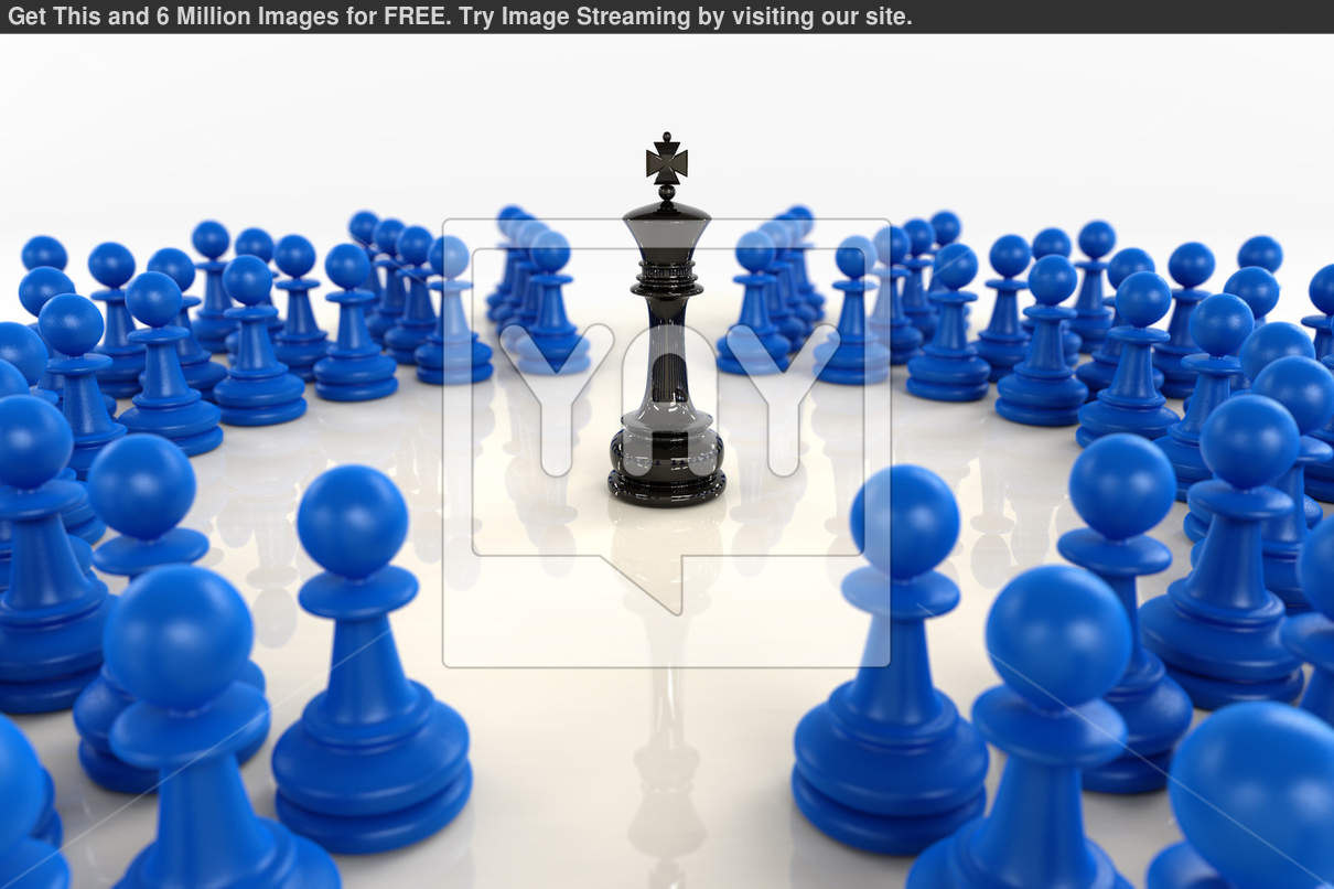 Chess King Wallpaper Wallpapersafari