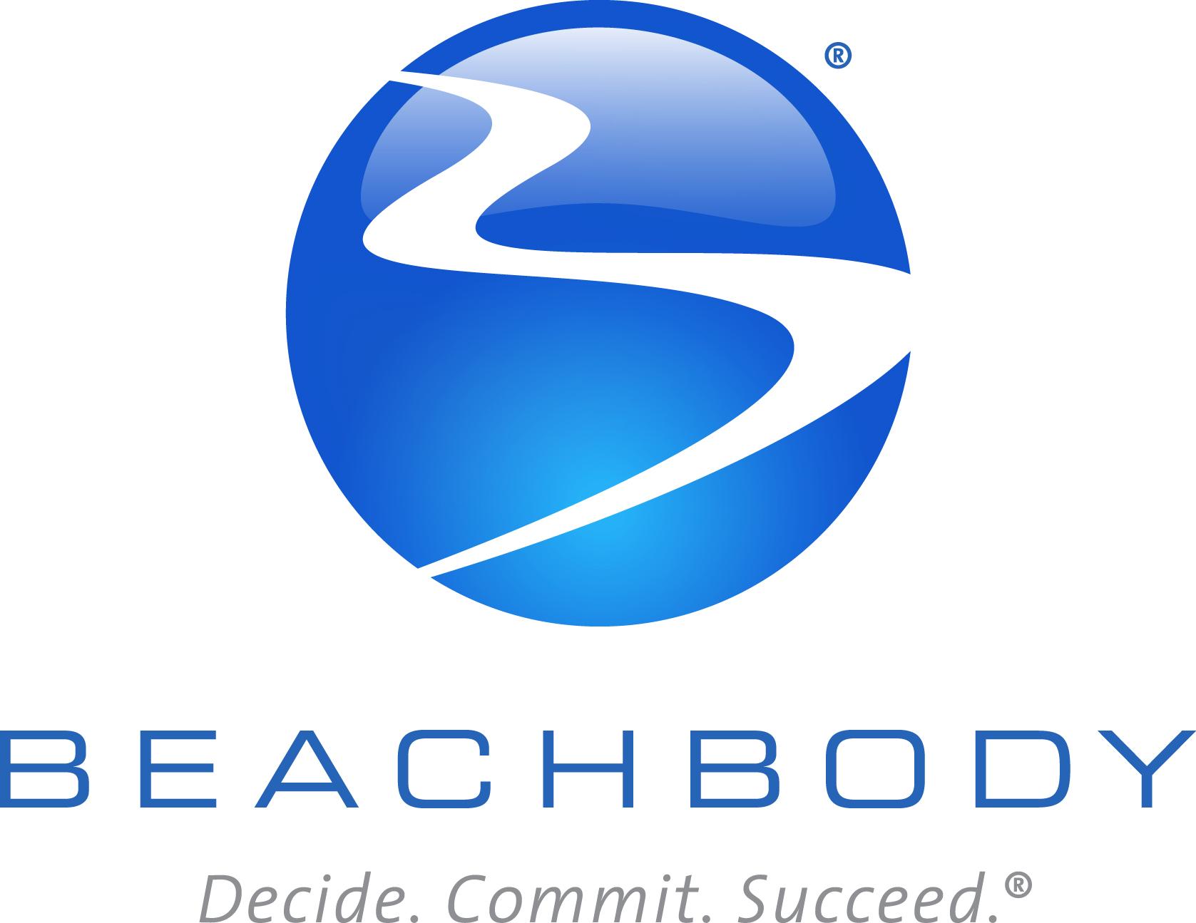 Beachbody Logos 1677x1295