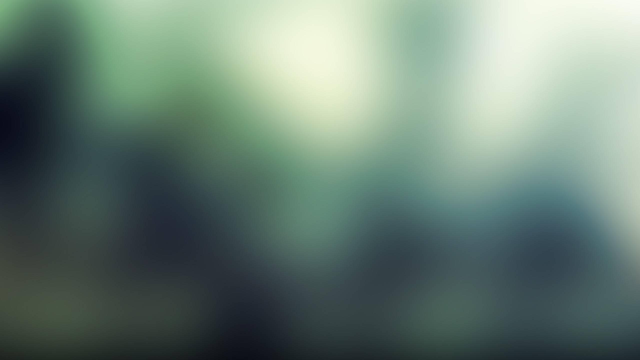 Windows 10 Blurry Wallpaper - WallpaperSafari