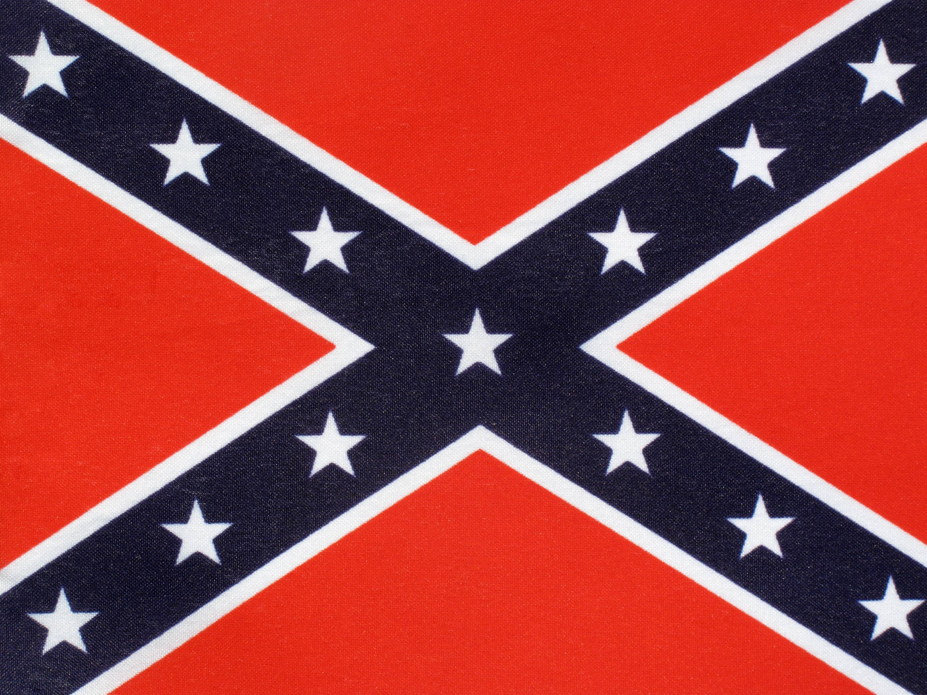Confederate Flag Wallpapers 3000x2250